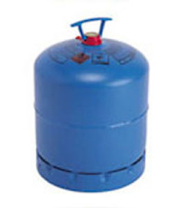 Campingaz 907 / camping gas | Solent Bottled Gas Supplies